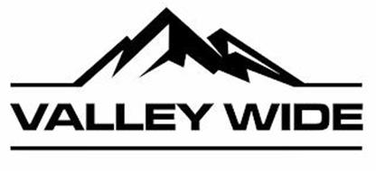 VALLEY WIDE