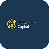 UNIQUANTS CAPITAL