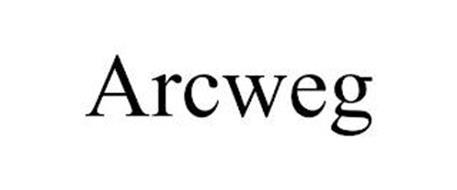 ARCWEG
