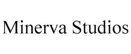 MINERVA STUDIOS
