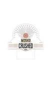 MOSKO CRUSHED