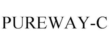 PUREWAY-C