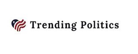TRENDING POLITICS