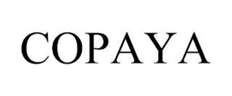 COPAYA