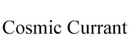 COSMIC CURRANT