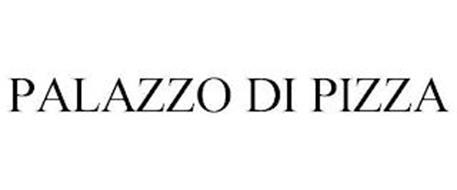 PALAZZO DI PIZZA