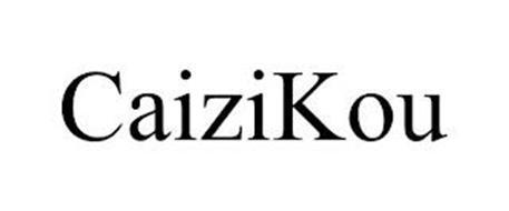 CAIZIKOU