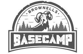 BROWNELLS BASECAMP