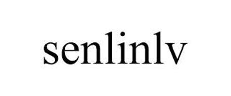 SENLINLV