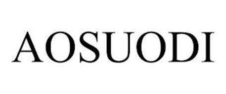 AOSUODI