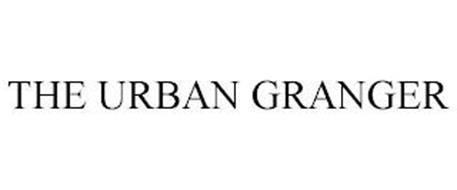 THE URBAN GRANGER