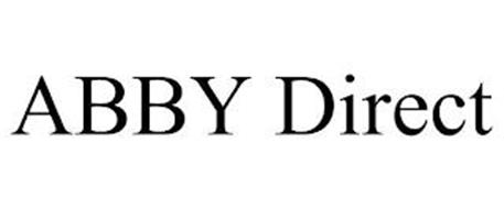 ABBY DIRECT