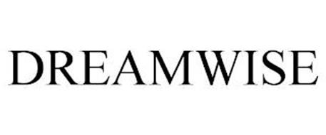 DREAMWISE