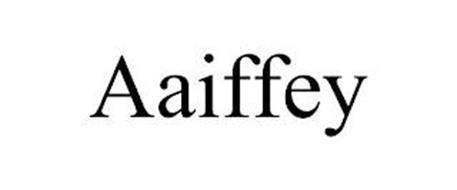 AAIFFEY