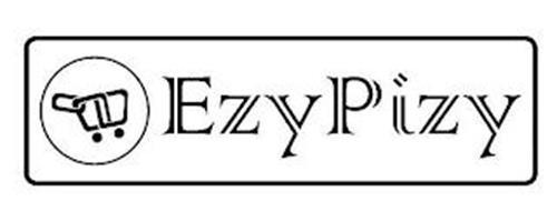 EZYPIZY