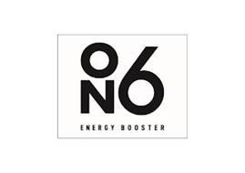 ON6 ENERGY BOOSTER