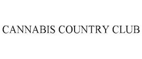 CANNABIS COUNTRY CLUB