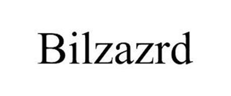 BILZAZRD