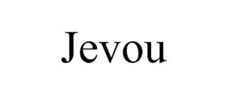 JEVOU