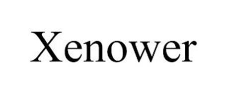 XENOWER