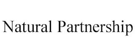 NATURAL PARTNERSHIP