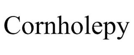 CORNHOLEPY