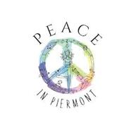 PEACE IN PIERMONT