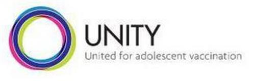 UNITY UNITED FOR ADOLESCENT VACCINATION