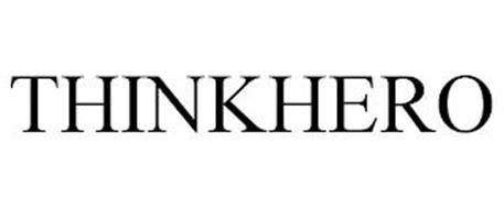 THINKHERO