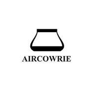 AIRCOWRIE