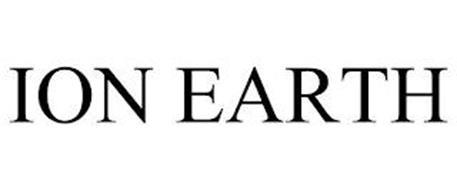 ION EARTH