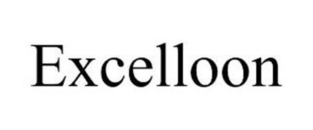 EXCELLOON
