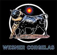 WESNER CORGELAS
