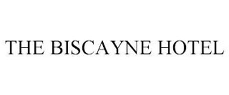 THE BISCAYNE HOTEL