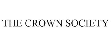 THE CROWN SOCIETY