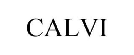 CALVI