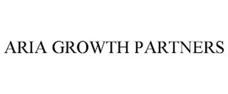 ARIA GROWTH PARTNERS