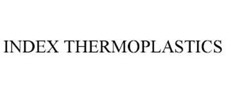 INDEX THERMOPLASTICS