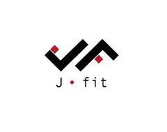 JF J FIT