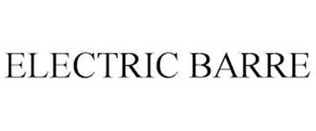 ELECTRIC BARRE
