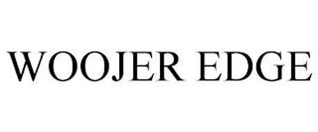 WOOJER EDGE