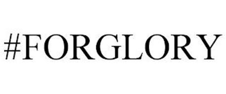 #FORGLORY
