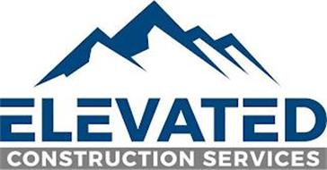 ELEVATED CONSTRUCTION SERVICES