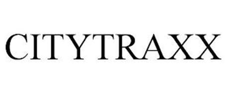 CITYTRAXX