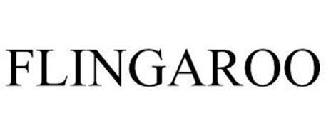 FLINGAROO