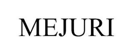 MEJURI