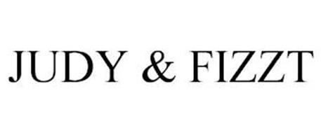 JUDY & FIZZT