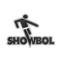 SHOWBOL