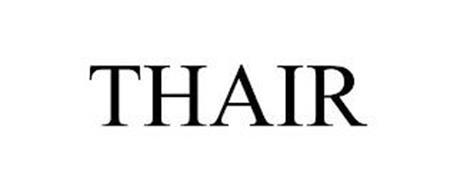 THAIR