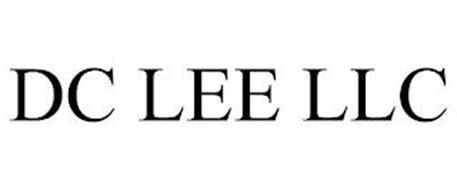 DC LEE LLC